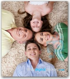 Make Parenting Shifts from Dr. Scott Turansky @ Passionate Purposeful Parenting