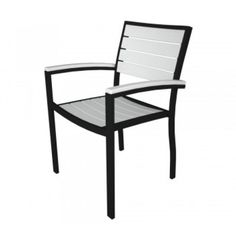 Our Euro Resin Arm Chair brings style and performance to any outdoor setting with its sophisticated look. This chair is designed to beautifully handle all-weather environments with its finely crafted aluminum frames and durable Poly-Wood slats. Order online today at http://contractfurniture.com/restaurant-hospitality-furniture/euro-resin-arm-chair or call us 800.507.1785