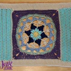 This was one of the first patterns I designed; I have updated it to make it easier to follow, and to use a yarn that is not discontinued.
