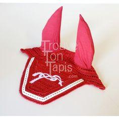 54 Meilleures Images Du Tableau Ttt Tapis Et Bonnets Penelope