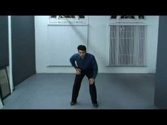How to dance Thriller step by step     MUST LEARN... The Ultimate party trick!