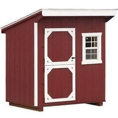 purchase a goat shed - Google Search