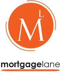 Bildergebnis für ml logo