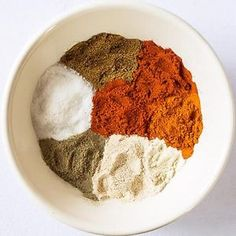 Homemade Chili Seasoning Recipe From Scratch Homemade Chili Seasoning, Chili Seasoning Mix, Homemade Spices, Homemade Seasonings, Seasoning Recipe, Chili Spices, Ground Beef Tacos, Recipe From Scratch, Spice Mixes