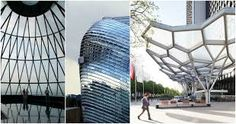 Image result for digital architecture