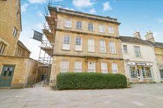 Apartment Alexander House, Corsham, UK - Booking.com