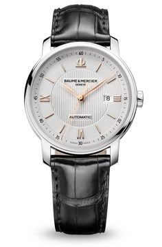 Is the Classima 10075 the perfect gift for your nearest and dearest? Our gift finder can tell you in 3 simple steps! Try it out now: