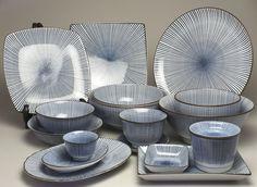 Sendan Tokusa Collection