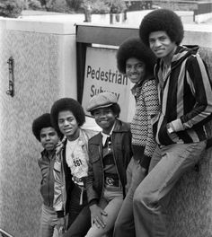 Michael, Jackie, Randy, Marlon and Tito Jackson, Jackson's era Tito Jackson, The Jackson Five, Randy Jackson, Michael Jackson Rare, Michael Love, Jackson Family, Paris Jackson, The Boogie, King Of Music