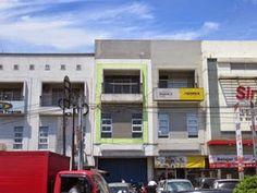 Office :  Jl. Ir. Juanda No.25-26 Depok 16423 Tlpn.  (021) 7720 7408  Fax.  (021) 7720 7409     Contact Person : Sukma Dinata ( Marketing Officer ) 081280295839 - (021) 92385628