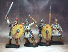 Any Plastics for Sub/Late Roman Brits? Lead Adventure, Gripping Beast, Imperial Units, Roman Legion, Roman Soldiers, Dark Ages, Ancient Rome, Saga, Roman
