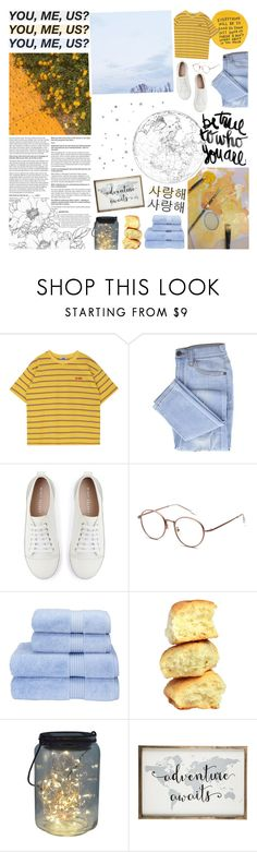 """🎂 happy birthday, kenzo 🎂"" by softsounds ❤ liked on Polyvore featuring Mint Velvet and Christy"