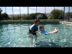 Swimming lessons for babies swimming classes and swimming on