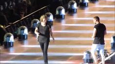 Harry Styles Best Funny Moments ♥ 2015 - YouTube