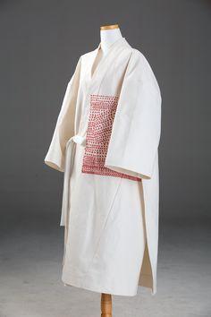 한국인의 기표, korea signifier, hanbok style