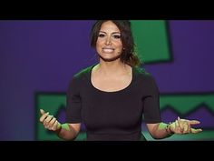 Rebell Comedy: Enissa Amani & Co. (2015 NEU IN HD) - Stand Up Comedy Deutsch - YouTube