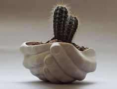 Hand Planters7