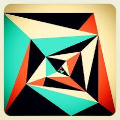 charline lancel abstract and fine art photography malika favre