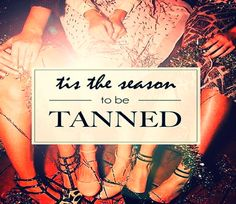 Discover the art of Premier Organic Spray Tan at- http://youtan.ca/