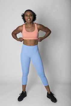 P Tula Ptulaactive On Pinterest This year, black friday falls on november 27 but, you can start shopping with great discounts from the very beginning of the the black friday fashion sale is famously the best day of the year for buying clothes. p tula ptulaactive on pinterest