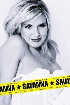 Are mistaken. vivid pornstar download xxx savannah theme interesting, will