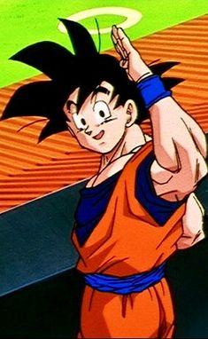 Goku, Dbz, Dragon Ball Z, Cry Now, Fandoms, Marvel, Fan Art, Manga Anime, Drawings