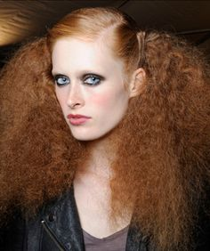 13 Frizz-Fighting Products For A Hot Chicago Summer