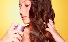 Você sabe como usar o Shampoo a Seco? Nós ensinamos tudo! Veja onde comprar o shampoo a seco e a média de preços.