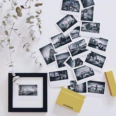 Passion Paris en photos 📷 Merci a @yellowkorner_official 💛💛 Et RDV le jeudi 6 avril pour la deuxième édition de La Nuit Des Galeries à #Nantes 15 galeries seront ouvertes de 20H à 1H à travers toute la ville...✌🏼