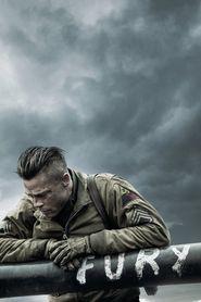 Watch Fury Full Movie Online