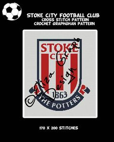 https://www.etsy.com/listing/555941294/stoke-city-football-club-logo-cross?ref=shop_home_active_4