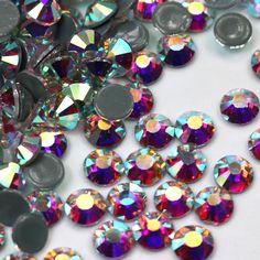 19 Best Shiny AB images  8e9762074a48