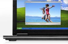 Ver Trend Micro insta a la desinstalación inmediata de QuickTime para Windows