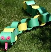 reptiles and amphibians crafts for kids - Bing Images