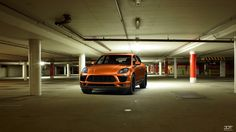 Checkout my tuning #Porsche #MacanS 2015 at 3DTuning #3dtuning #tuning