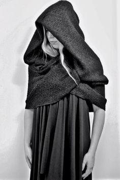 Nuit Clothing. www.nuitclothing.com #nuitclothing