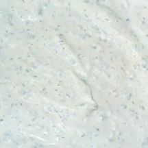 Weight Watchers 1 point ranch dressing