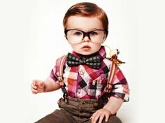 Google 搜尋 http://unhingedslc.com/wp-content/uploads/2012/11/0-kids-fashion-1.jpeg 圖片的結果