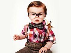 Google 搜尋 http://unhingedslc.com/wp-content/uploads/2012/11/0-kids-fashion-1.jpeg 圖片的結果