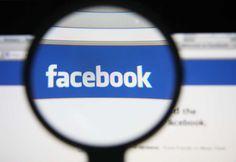 [FACEBOOK] Le réseau social, qui a échoué à racheter Snapchat, prépare une nouvelle application pour échanger des photos et des vidéos s'effaçant au bout de quelques secondes, selon le «Financial Times».