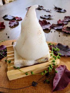 Natural and Simple but luxurious Soap/Vegan Probiotic Soap Luxury Soap, Vegan Soap, Manuka Honey, Shampoo Bar, Handmade Soaps, Simple, Natural, Food, Essen