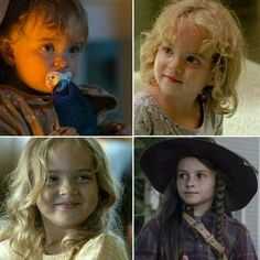 🍼The Babies that played Judith Grimes on The Walking Dead (AMC) Carl The Walking Dead, Walking Dead Tv Series, Walking Dead Funny, Walking Dead Season, Walking Dead Quotes, Judith Grimes, Carl Grimes, Judith Twd, Walking Dead Wallpaper
