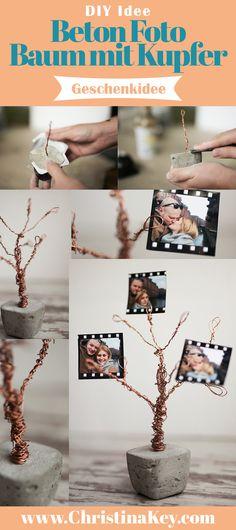 Daniela Hortmann (danielahortmann) on Pinterest