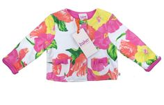 Clothing, Shoes & Accessories Bottoms ????ted Baker Baby Girls Leggings Age 9-12 Months????