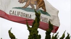 Year 2017: Prosperity and New Life (Even in California) - http://conservativeread.com/year-2017-prosperity-and-new-life-even-in-california/
