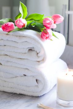 Boll & Branch- Fair Trade Organic Cotton – A Happy Healthy Heart Healthy Heart, Happy Healthy, Fair Trade, Organic Cotton, Amp, Lifestyle, Food, Meal, Fair Trade Fashion