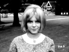 I'm in a constant search for those shoes. the dress is gorgeous too. Summer evening on that lawn and we're all set. France Gall, Summer Evening, Time Travel, World, Lawn, Youtube, Search, Dress, Shoes