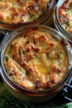 cooking recipes de chou vert Plus Crockpot Recipes, Chicken Recipes, Cooking Recipes, Cooking Time, Healthy Dinners For Two, Breakfast Recipes, Dinner Recipes, Vegetarian Recipes, Healthy Recipes
