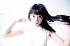 ミニシアターに行こう。 @minitheater  3月30日 『下衆の愛』― 世界を魅了する四畳半映画がいよいよ公開! ヒロインを演じた女優・岡野真也の進化と魅力に迫る  4/2公開!イメージを覆す妖艶な表情と体当たりの演技をみせた真也さんを直撃!http://mini-theater.com/?p=33573