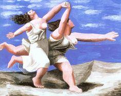 Picasso - 1920s, Source :http://enskied.com/picasso?c=picasso_galleryp=325